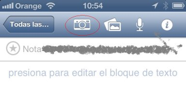 iphone_evernote_escanear