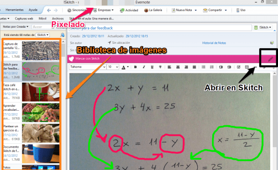 skitch_evernote_educacion