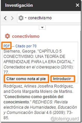 Captura_de_pantalla_2013-10-17_a_la(s)_17.22.26_101713_052606_PM