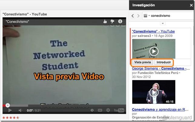 vista_previa_vídeo_google_drive_101613_092633_PM