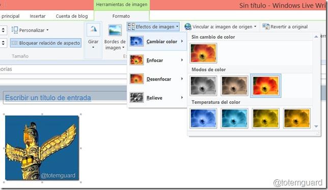 windows_live_writer_editar_imágenes_120713_065104_PM