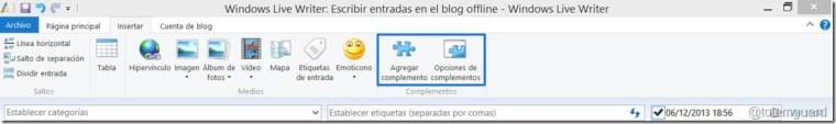 windows_live_writer_establecer_etiquetas_categorías_120713_065015_PM