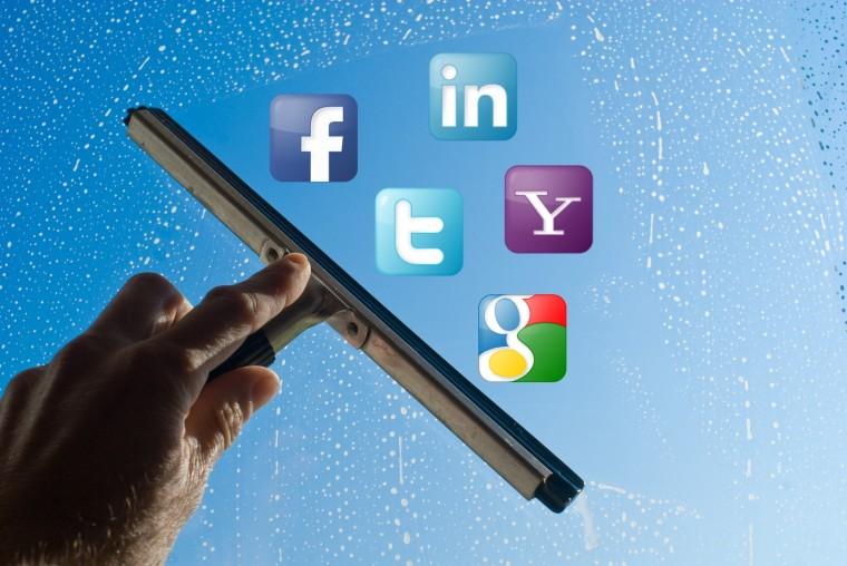 revocar-acceso-aplicaciones-facebook-760x508.jpg