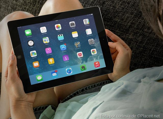 tableta vs ordenador