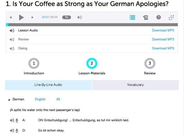 Germanpod101_escuchar_conversaciones_aleman