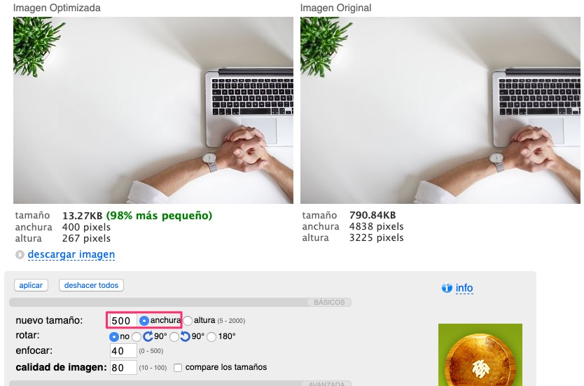 Web_Resizer-cambiar-pixeles-imagen