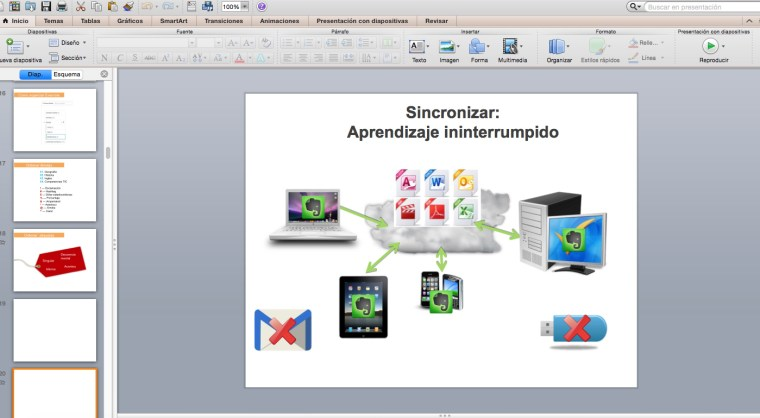 Animaciones-videos-powerpoint