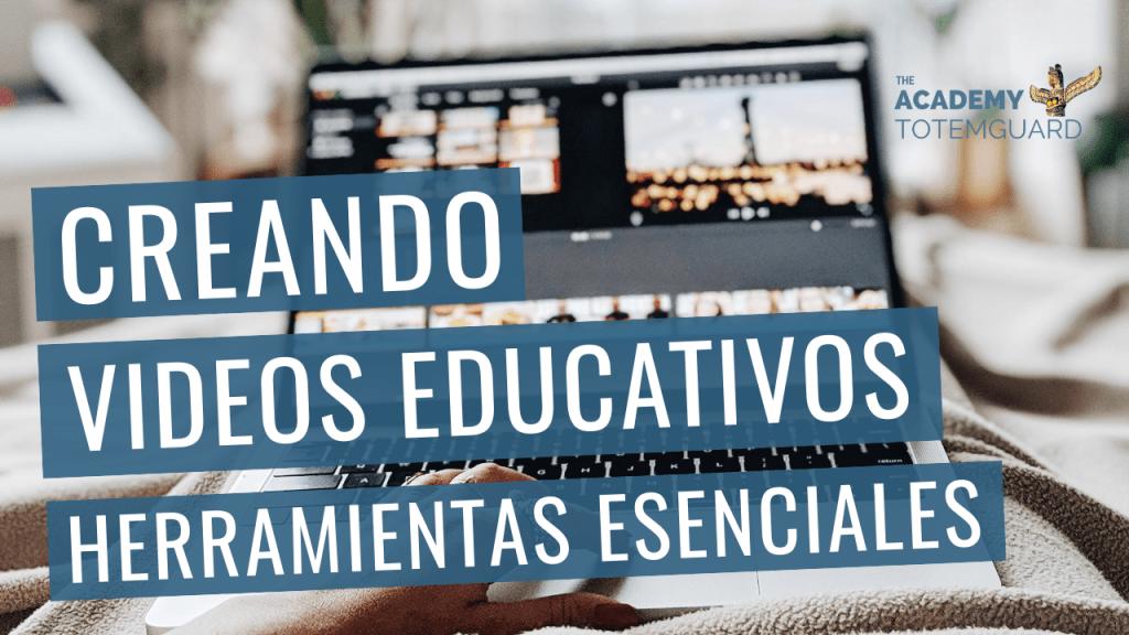 Herramientas-edicion-videos