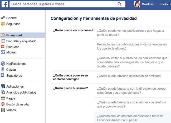 Configuracion_privacidad_facebook