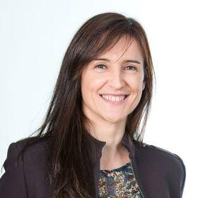 meritxell vinas consultora certificada evernote asesora nuevas tecnologías