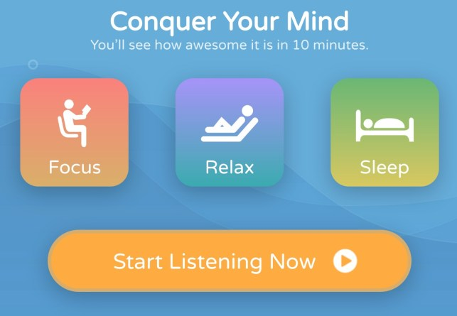 Musica_mejorar_concentracion