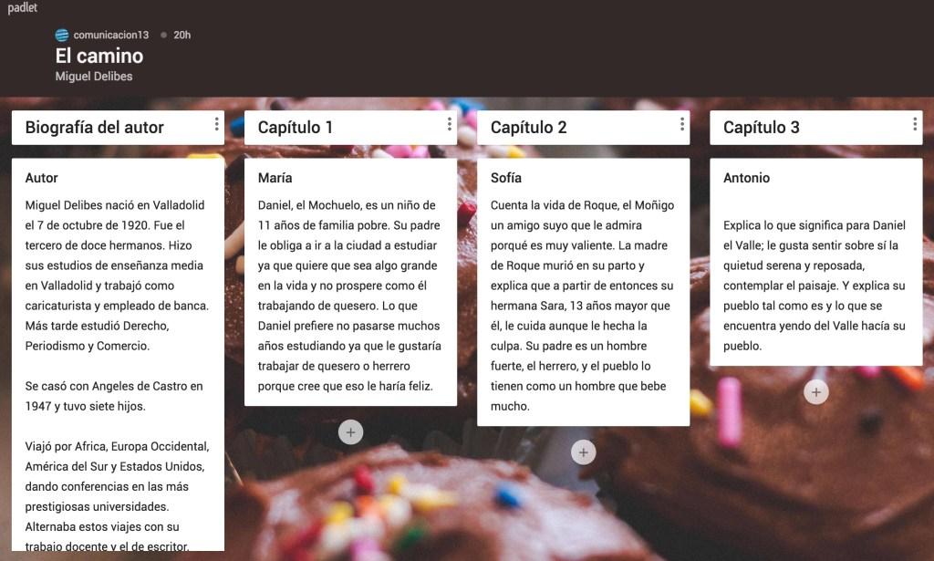 Padlet_revision_libro