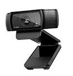Webcam_logitech_c920_video_tutorial
