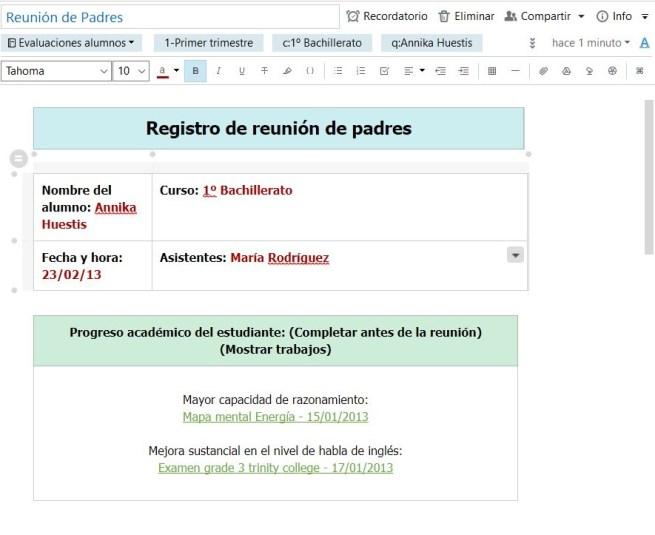 Plantilla_reunion_padres_evernote
