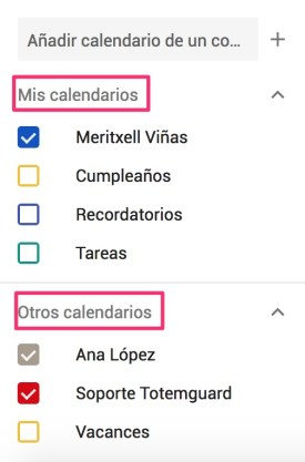 Vista-calendarios-Google