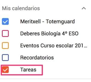 Calendario-google-ver-tareas