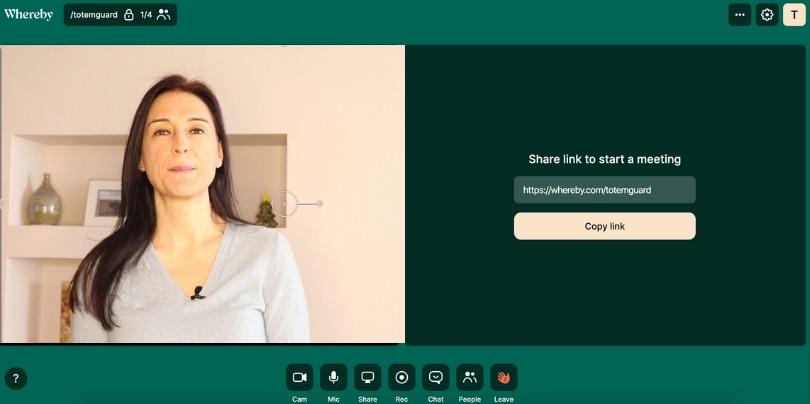 Whereby-clases-online-videoconferencia