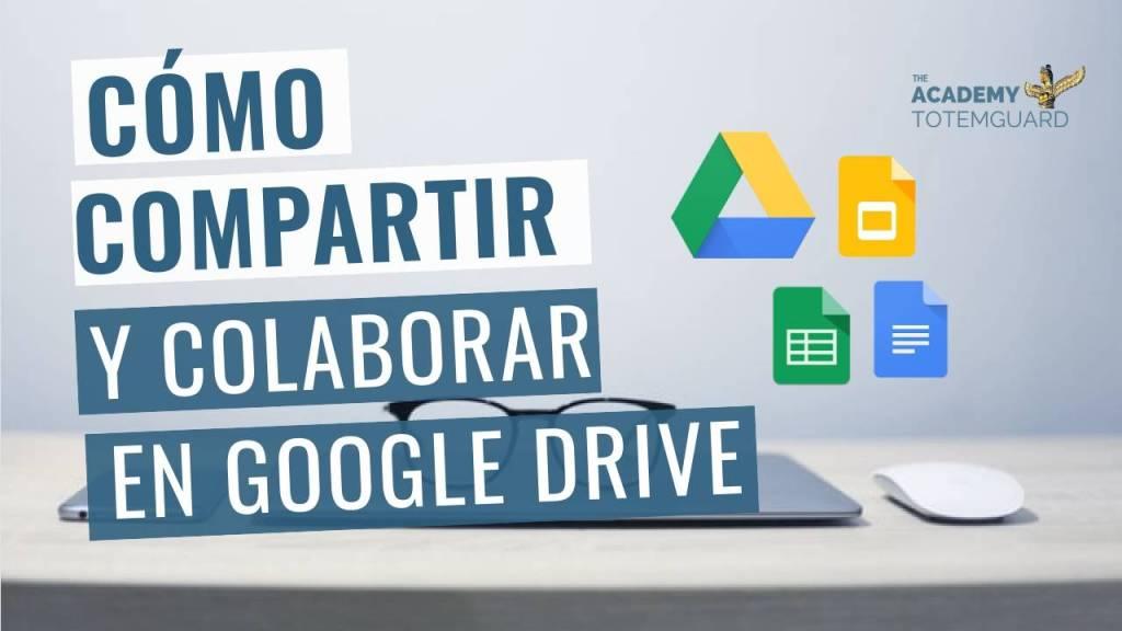 compartir_colaborar_documentos_drive