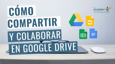 compartir_colaborar_documentos_drive