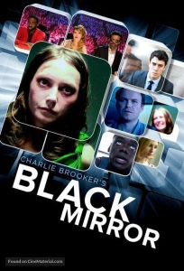 BlackMirror cover