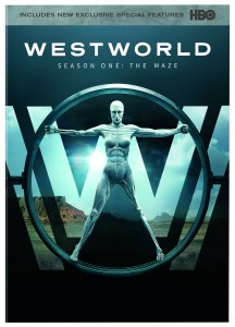 westworld_cover