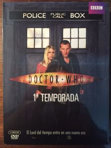 dr-who-cover