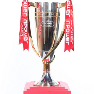Football_League_Trophy