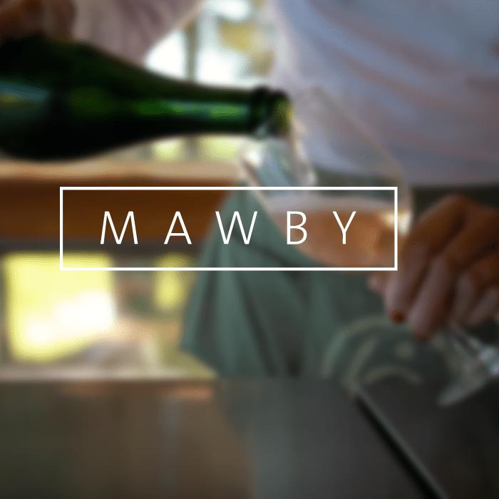 L. Mawby