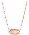 Debbie-Savage-Jeweled-Pendant-Necklace-1