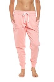 Debbie-Savage-Cotton-On-Pink-Gym-Trackie