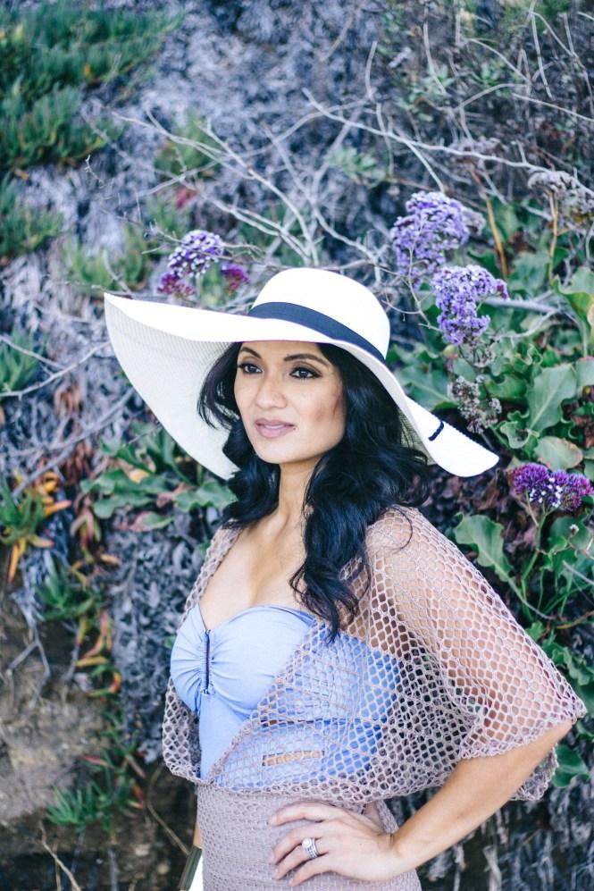 Debbie-Savage-PanMilli-Summer-Hat-2