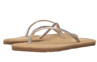 Debbie-Savage-Summer-Sandals