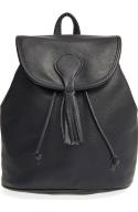 debbie-savage-black-accessories-7
