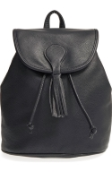 debbie-savage-black-accessories-7