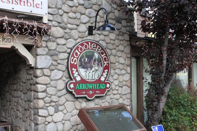 debbie-savage-lake-arrowhead-saddleback-inn-12