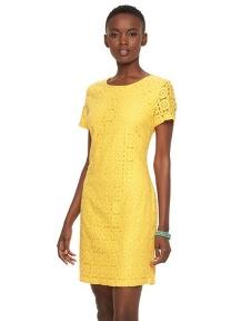 debbie-savage-yellow-dress-5