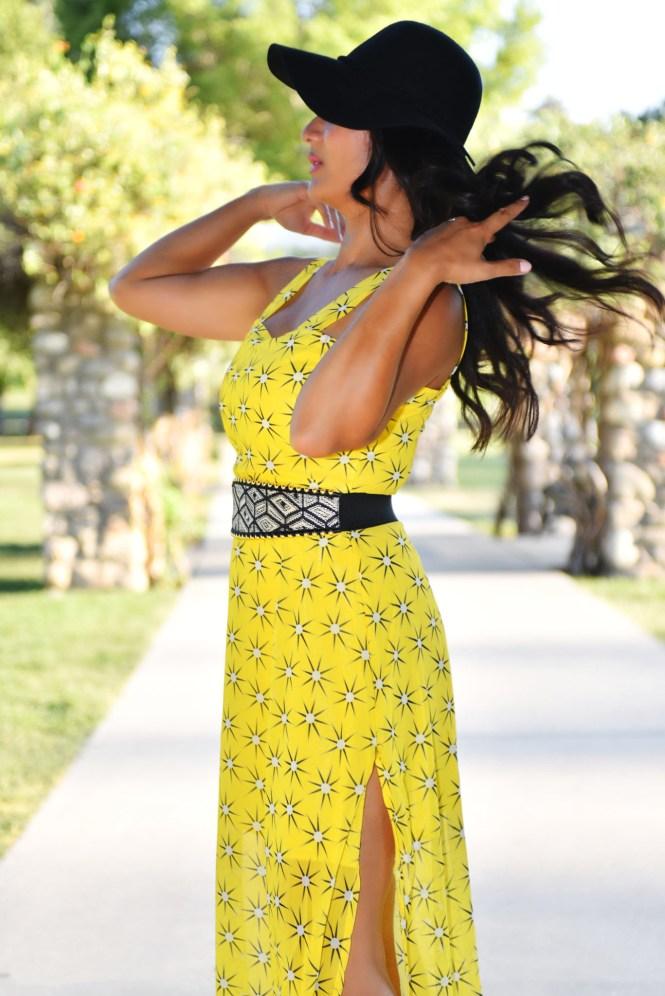 debbie-savage-yellow-maxi-dress-2