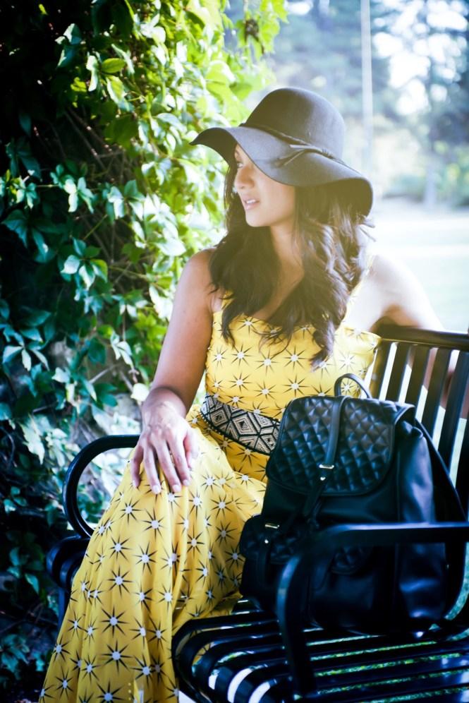 debbie-savage-yellow-maxi-dress-7