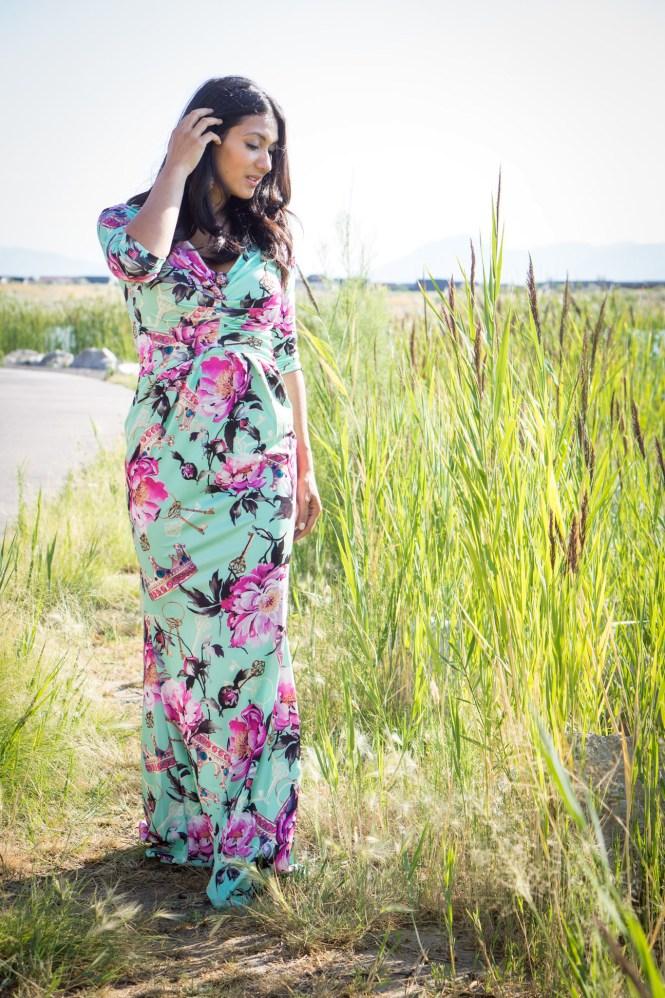 debbie-savage-big-floral-print-dress-8