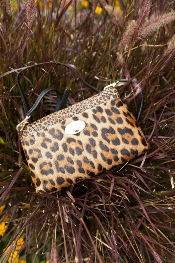 debbie-savage-talbots-turnlock-crossbody-bag-leopard-haircalf-5