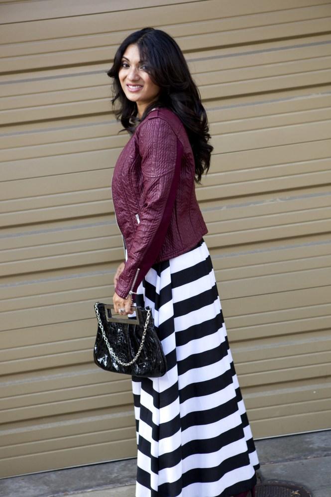 debbie-savage-striped-dress-4