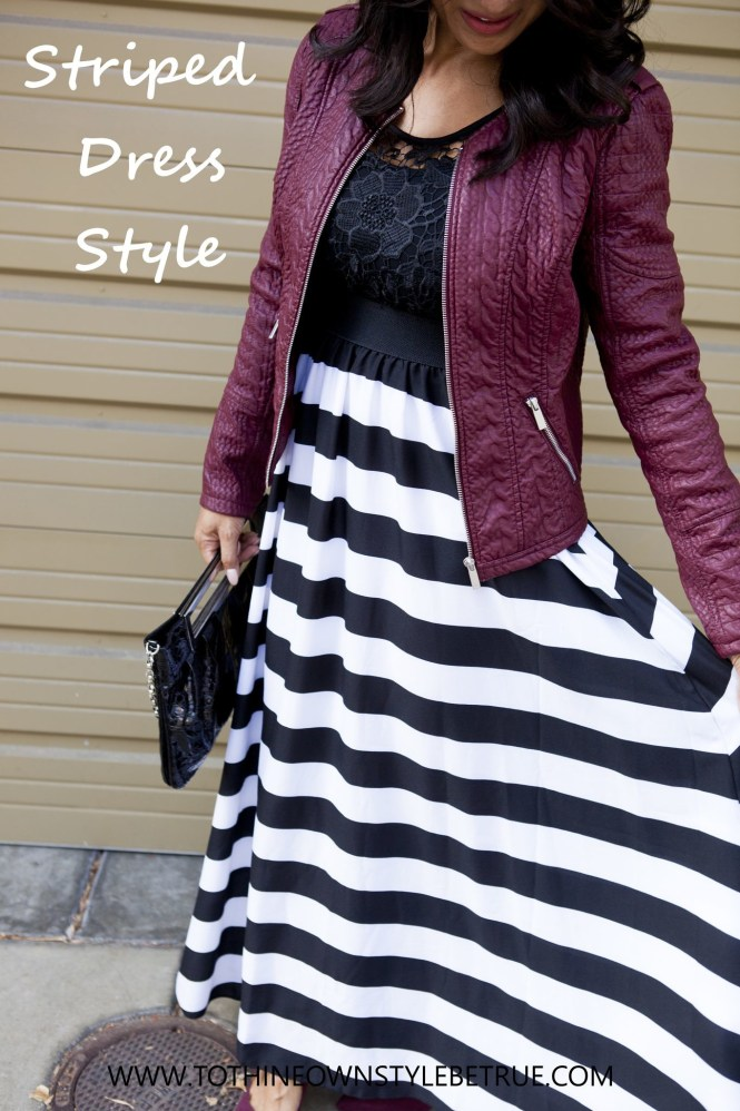 debbie-savage-striped-dress-6-pinterest