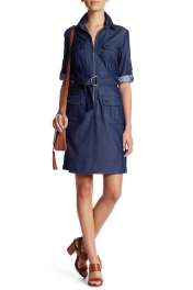 tothineownstylebetrue-denim-dress-style-20