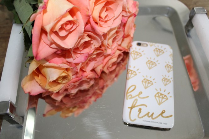 To Thine Own Style Be True | Debbie Savage | Get Personal With CaseApp