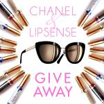 To Thine Own Style Be True is hosting a loop Instagram Giveaway valued at $915!