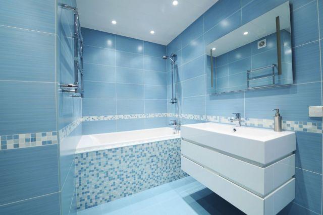 reformas cuartos baño en gandia