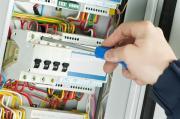 Electricistas Javea,reparaciones de instalaciones electricas,cortocircuitos electricos javea,derivaciones electricas,boletin electrico,aumento de potencia de electricidad,calbio de diferenciales etc.