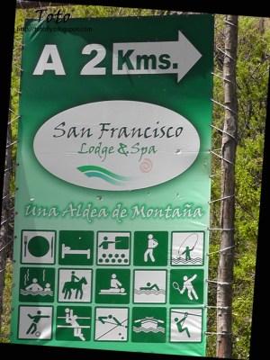 San Francisco Lodge 1
