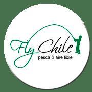 Logo FlyChile