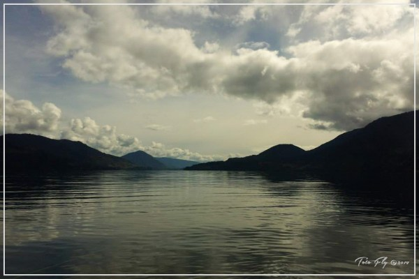 Apertura Lago Rupanco 2014-2015-42